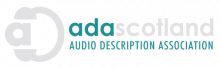 Audio Description Association Scotland