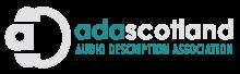 Audio Description Association Scotland
